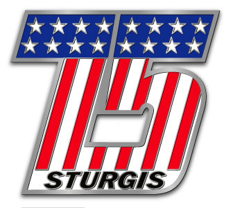 Sturgis 75th Anniversary
