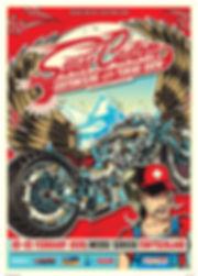 Swiss Poster 2020 Web.jpg