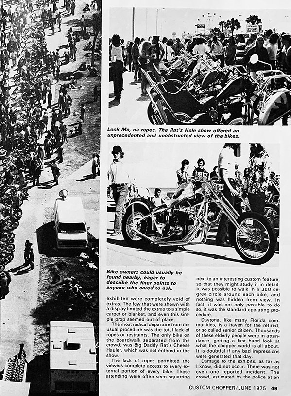 Custom Chopper 06-1975 page 2.jpg