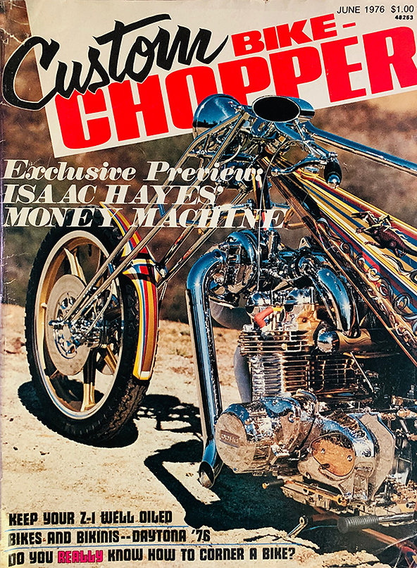1976 Custom Bike Chopper.jpg