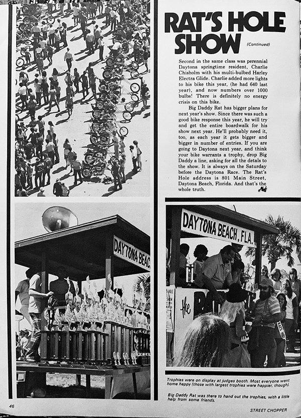 Street Chopper 08-1974 page 3.jpg