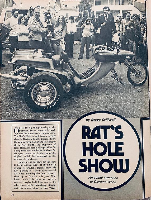 Street Chopper 08-1973 page 1.jpg