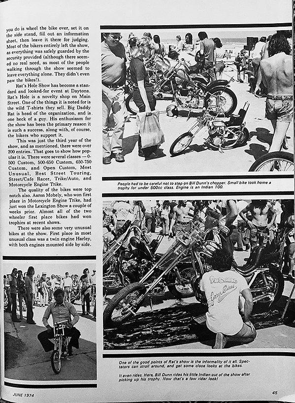Street Chopper 08-1974 page 2.jpg