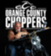 Orange County Chopper Logo.jpg