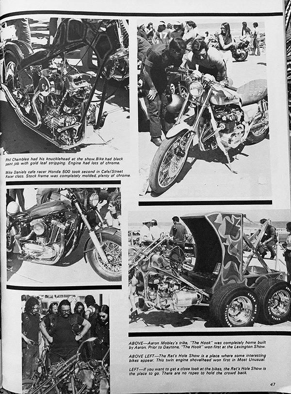Street Chopper 08-1974 page 4.jpg