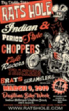 2018 Indian Bike Week Poster.jpg
