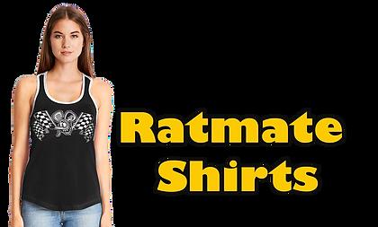 Shop Ratmate Shirts.png