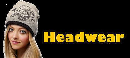 Shop Headwear.png