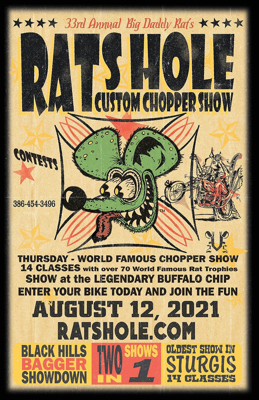 Rats Hole Bike Show Handout 5.5 x 8.jpg
