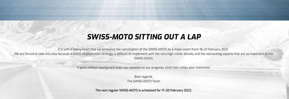 Swiss Moto 2021.JPG