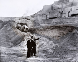two_men_construction_site