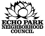 Echo%20Park%20Neighborhood%20Council%20S