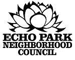 Echo%20Park%20Neighborhood%20Council%20S