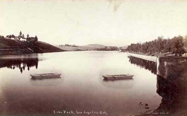 1896 eplake