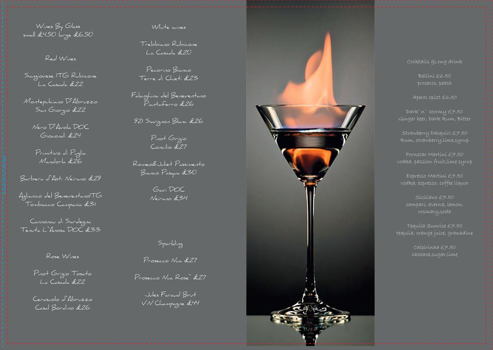 drink buono 2_page-0002.jpg