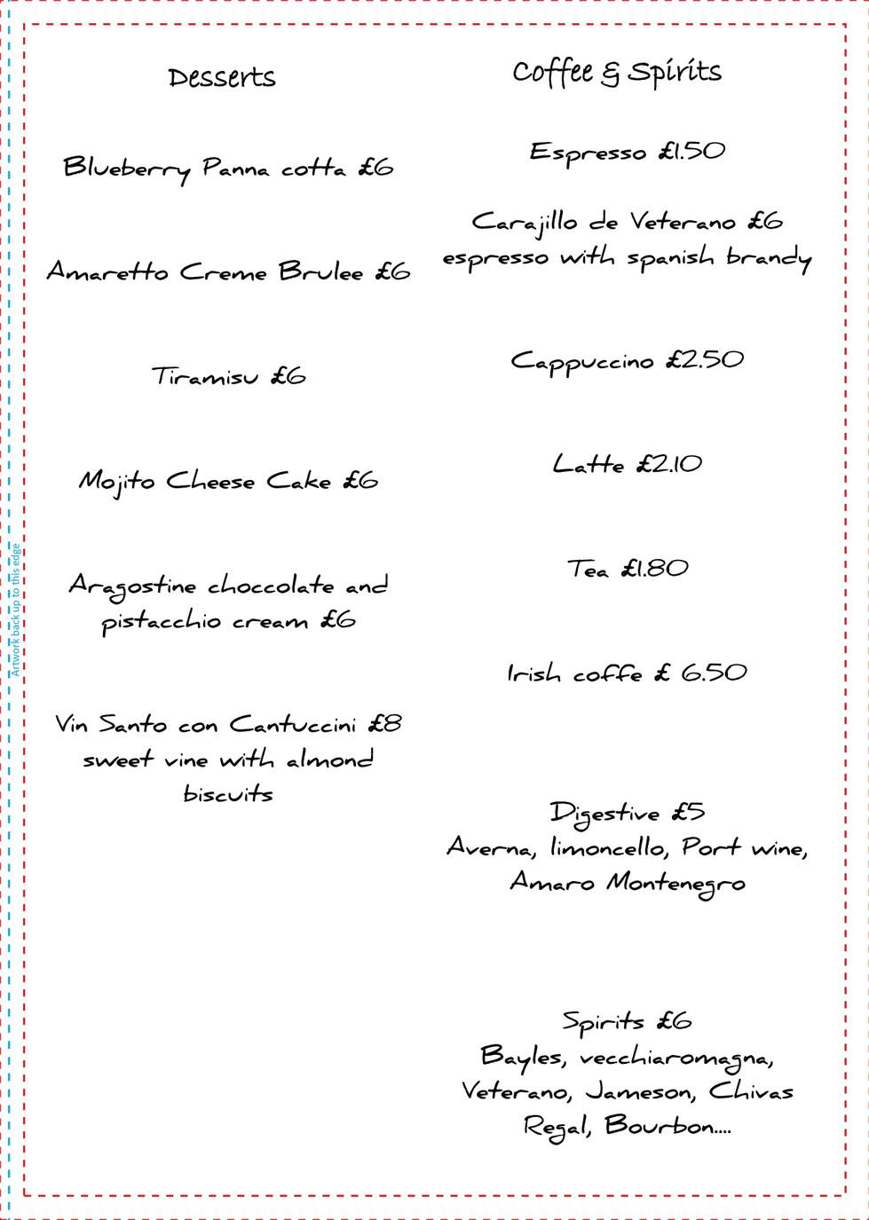 dessert buono 1_page-0002.jpg