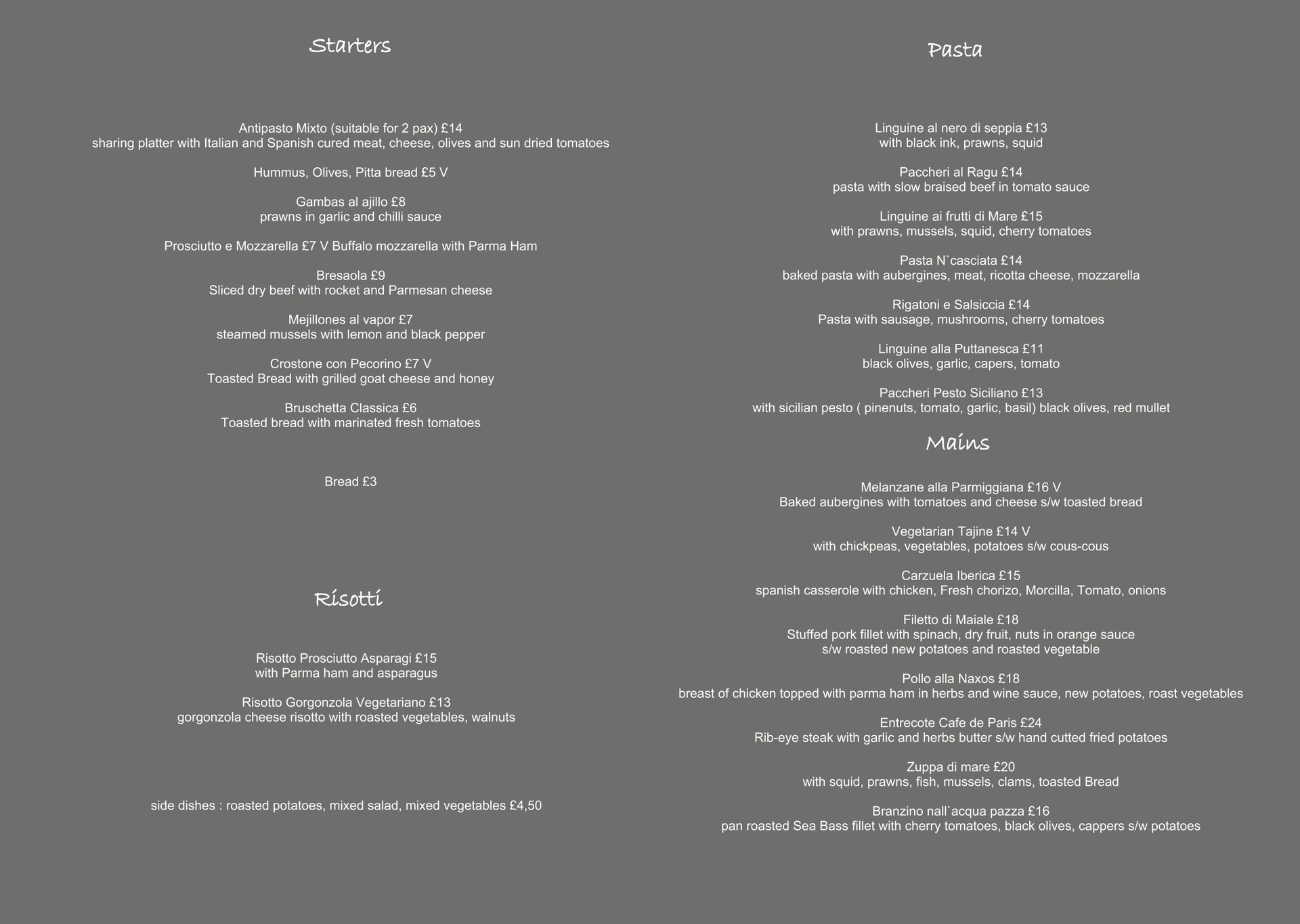 main menu.jpg