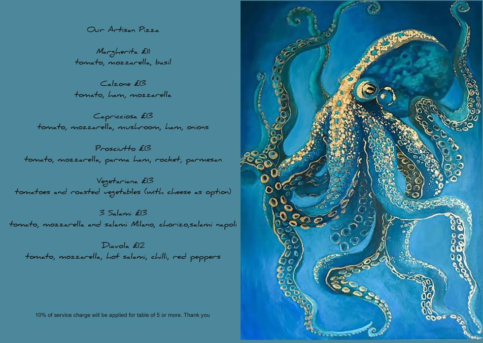 main buono 2_page-0001.jpg