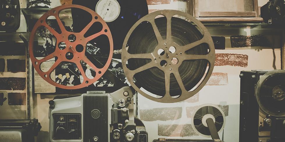 Digital Arts | Indie Film Festival