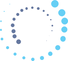sv logo2.png