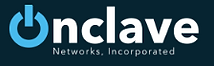 onclave logo2.PNG