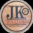 jk williams_edited.png