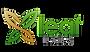 Leaf Labs.png