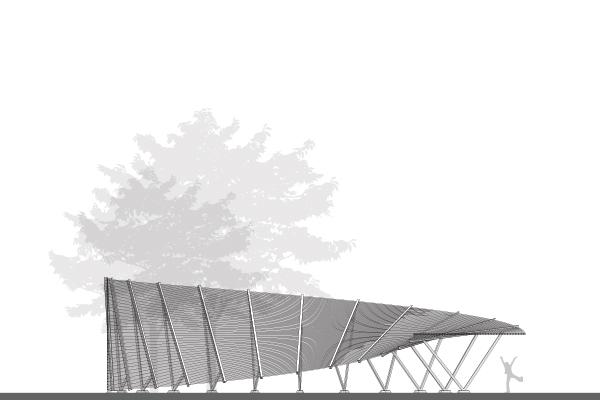 pavilion_07