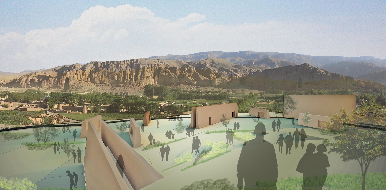 2015_Bamiyan_12