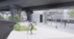 한남1 고가하부공간 활용 공공공간_05.jpg