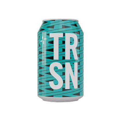 North Brewing Co. - Transmission