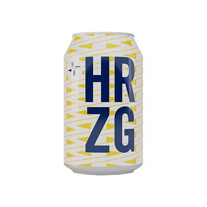North Brewing Co. - Herzog. 5%