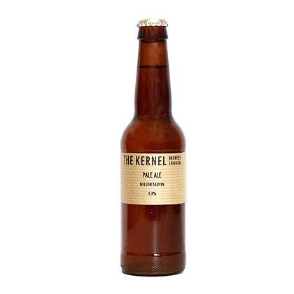 Kernel - Nelson Sauvin Pale Ale