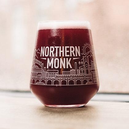 Northern Monk - GLASS