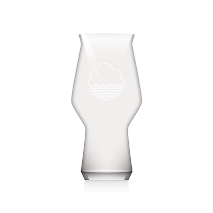 Cloudwater - Craftmaster 47cl Glass