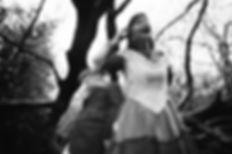 Photo 04-02-2020, 10 33 02.jpg
