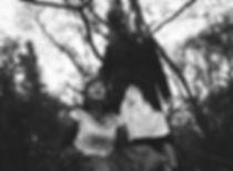 Photo 04-02-2020, 10 33 34.jpg