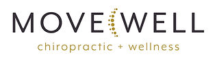 MOVEWELL Chiropractic + Wellness_Color_W