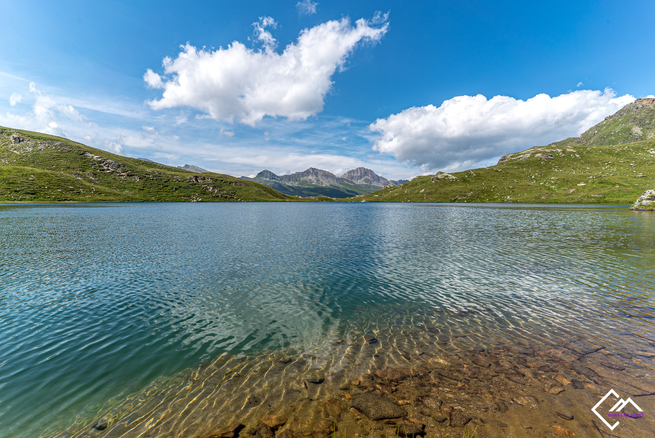 Guraletschsee_a7s_20160804_00005_038_web