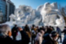 Sapporo_IceFestival_-15.jpg