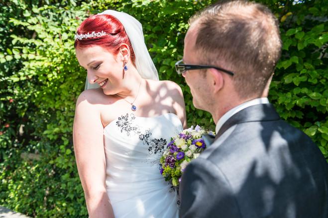 Hochzeit   Wedding