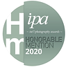create_hmention_seal_2020.png