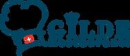Gilde-Logo.png