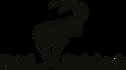hot-steinb_logo_db_5_trans.png