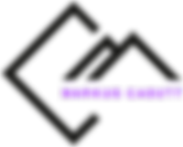 logo_markuscasuttphoto_sw_web-1k.png