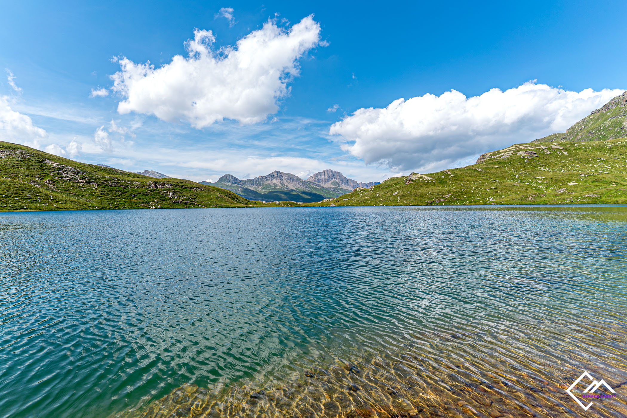 Guraletschsee_a7s_20160804_00004_037_web