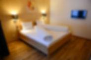 #hotelsteinbockvals #markuscasuttphotography