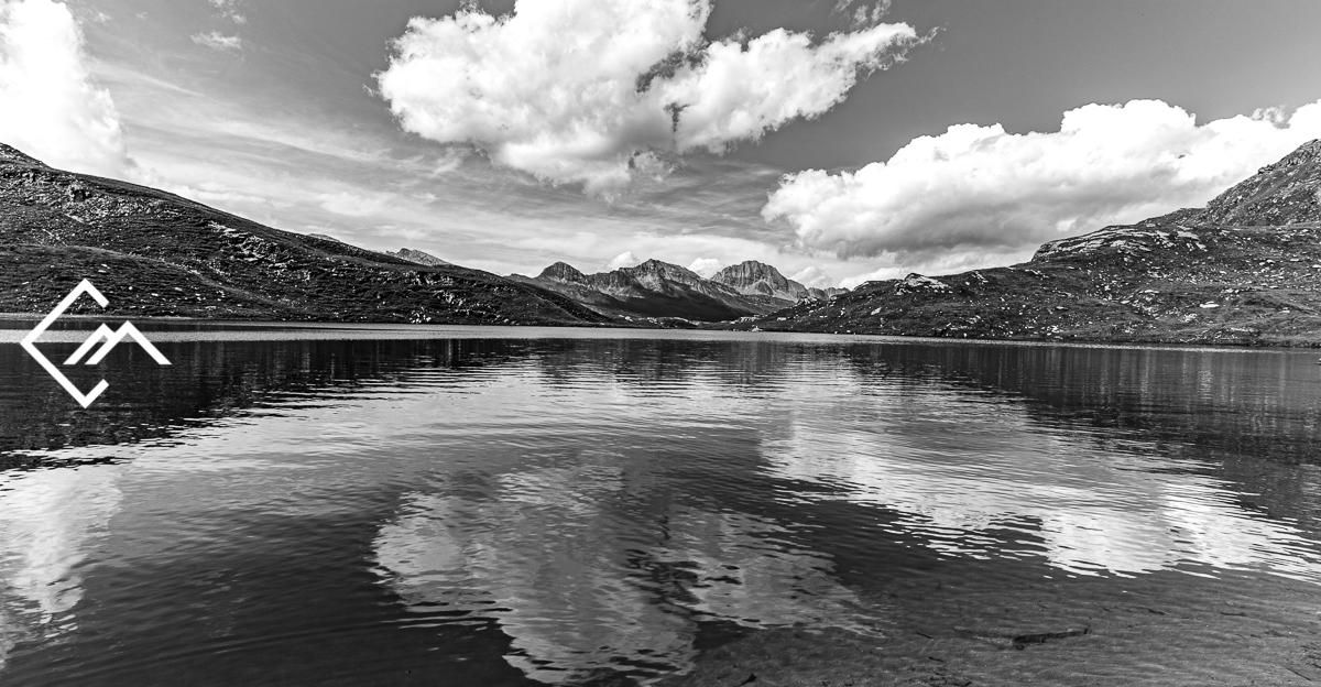 Guraletschsee_a7s_20160804_00010_web_©M