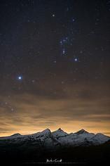 OrionGuraletschberkgkette_Goldnacht.jpg