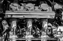 MotorradMotorblock-GarageAllenspach-01